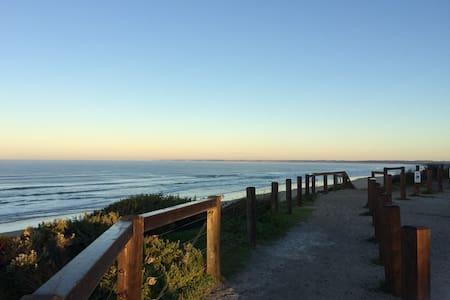 Maison Quatrieme - Venus Bay Beach Escape - Venus Bay