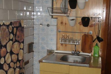 Гостинный дом со всеми удобствами - Медно  - Ház