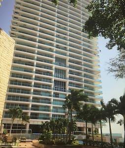 Bahia Resort, Playa Serena - Ortak mülk