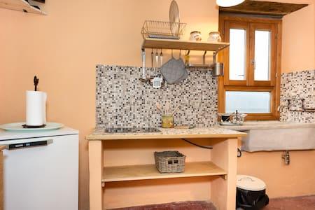 Per vivere la Toscana - Zato - Apartemen