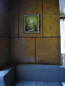 Colibri - Kutaisi - House