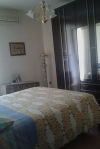 casa relax - Apartment