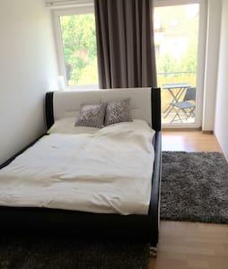 NEU! FeWo in Altkötzschenbroda - Radebeul - Lägenhet