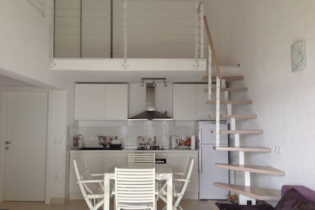 Modern apartment Blace - Neretva 2 - Apartment