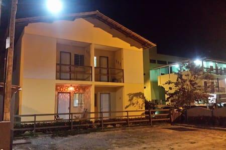 Lindo apto. em Porto de Galinhas - Porto de Galinhas - Apartment