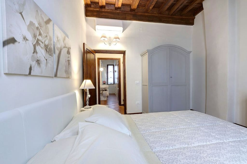 Chantal maison du monde apartments for rent in firenze for B b maison florence