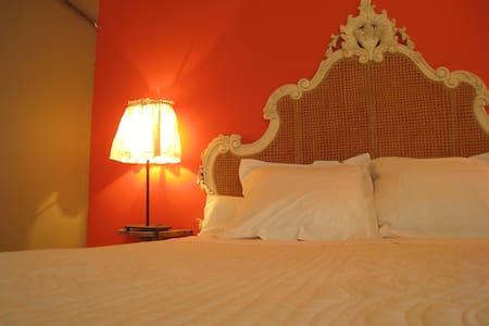 Le Petit Pavillon  Loire Romance - Haus