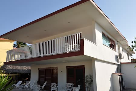 Modern house just two steps from the beach - Varadero - Ház