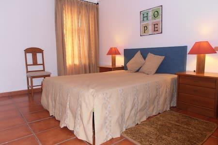 Casa Cunha - Apartamento
