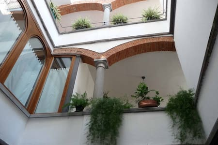 Holiday home in Lovere - Lake Iseo - Casa
