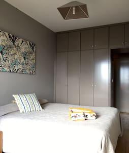Tour Eiffel, Invalide 1bedroom apt with terrace - Paris-7E-Arrondissement - Apartment