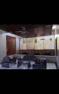 Lot 8 condo studio unit in mabolo - Condominium