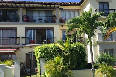 Buenaventura Apartment for rent - Apartament