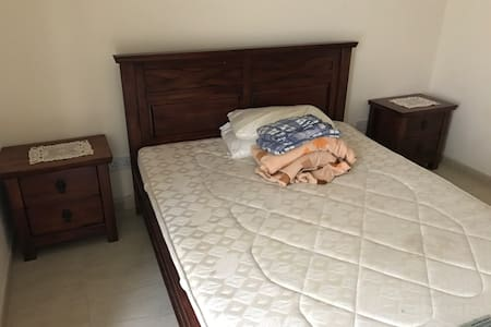 Charming and comfortable maisonette - Naxxar - Apartemen