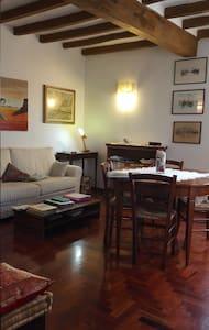 accogliente appartamento a Parma - Parma