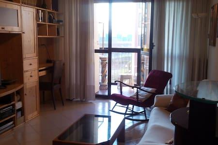 apartment in Milano - San Donato - Leilighet