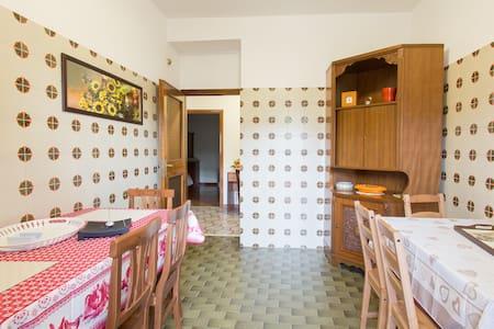 Sala x colazione per ospiti del B&B - Bed & Breakfast