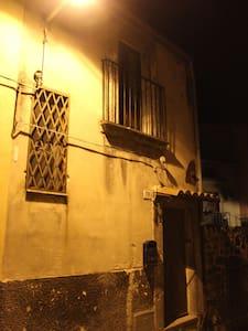 Casa Perni - Buccheri - House