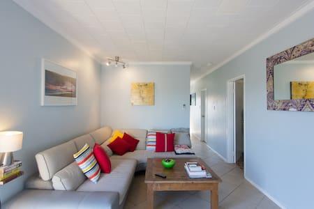 Scarbs Beach Apartment for Rent