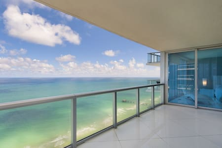 Name Your Price - SouthBeach Condos