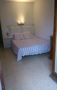 double room with shared bathroom - Palma di Maiorca