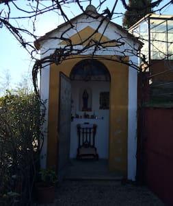 Santa Brigida 2 ospiti o 4 ospiti - Moncalieri