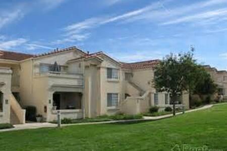 Thousand Oaks Furnished 1 bedroom - Thousand Oaks