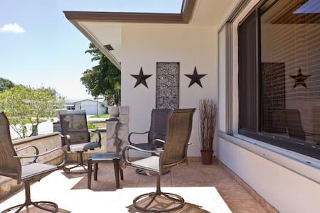 beautiful retirement community - Margate - House