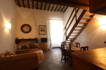 SUITE MONTI, Colosseo - Roma - Apartment
