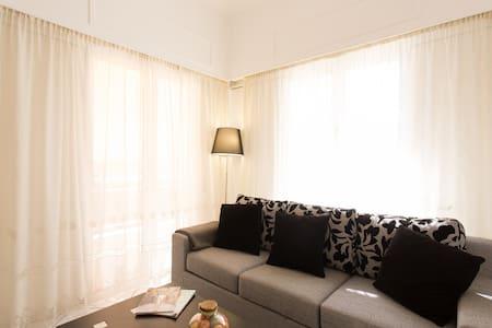 Athens / Kesariani Cozy Apartment - Kesariani