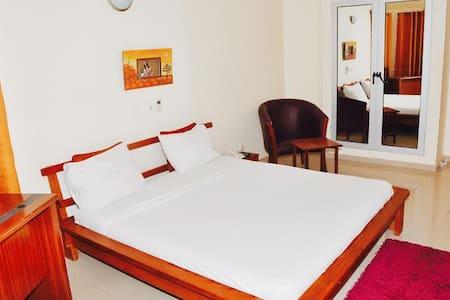CHAMBRE PREMIUM - Apartment