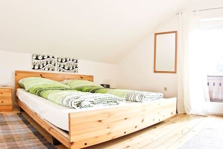 1 Bedroom Self Catering Apartment 1 - Appartement