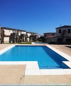 Apartamento Menorca - Ciutadella - Los Delfines