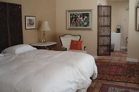 Picture of Cozy en suite room,private entrance
