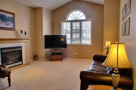 HB Guest Home-American Rm( Ensuite)