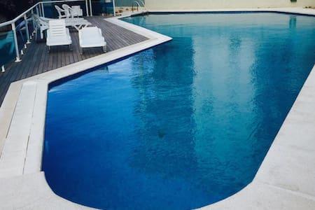 Amazing Flat in Marina Botofoch - Ibiza