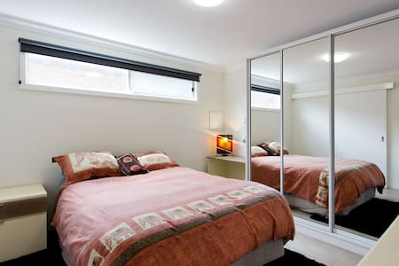 Tranquil retreat in suburbia - Wanneroo - Apartment