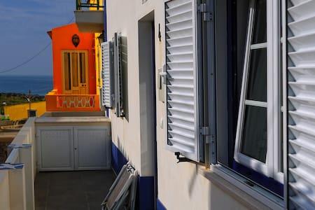 Casa de Peniche,Holiday in Portugal - Peniche - House
