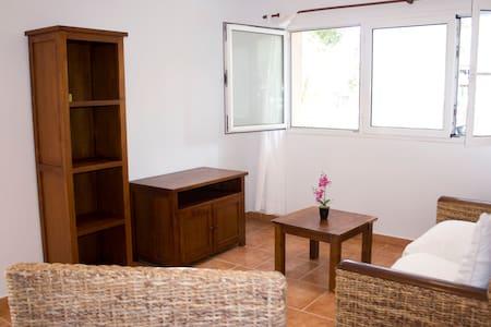 Charming apartment close to Son Bou - Alaior