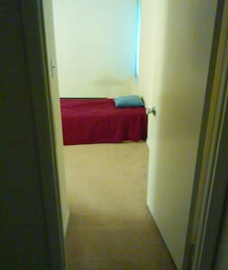 Room near PSU stadium - State College