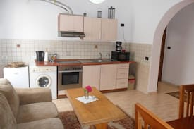Picture of 1 bedroom appartment in Tirana