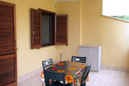 Little Apartment Ladipoli -  At the see near Rome - Ladispoli - Apartment