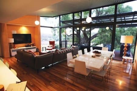 Rivendell Villa 5 - Haus