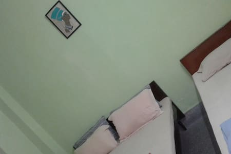 Calm & Peaceful Home Stay - Apartment