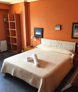 ITZURUN BnB - Basque Stay - Rumah