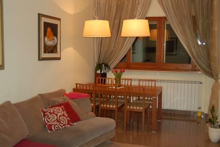 appartamento al mare a GIULIANOVA