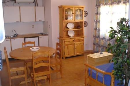 Apartamento Sant Antoni de Calonge - Sant Antoni de Calonge