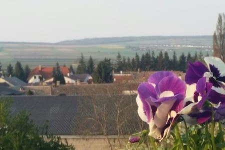 Helles und freundliches Landhaus... - Wullersdorf