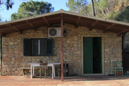 Wonderful house in the heart of Sicily! - Piazza Armerina