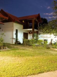A Peaceful Environment - Alcala - Apartment